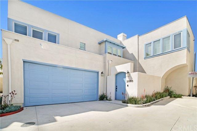 2005 N Orange Olive Road, Orange, CA 92865 - MLS#: PW21068715