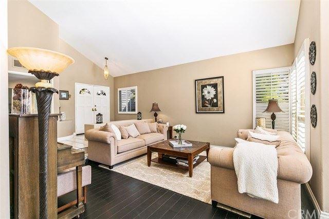 Photo of 404 Morningside Circle, Fullerton, CA 92835 (MLS # PW21093715)