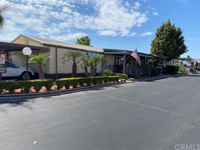 2341 Lake Crest Lane #88, La Habra, CA 90631 - MLS#: PW21141715