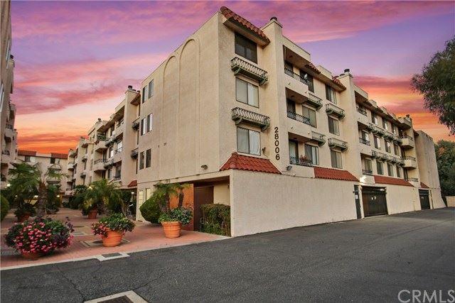 28006 S Western Avenue #160, San Pedro, CA 90732 - #: SB20241715