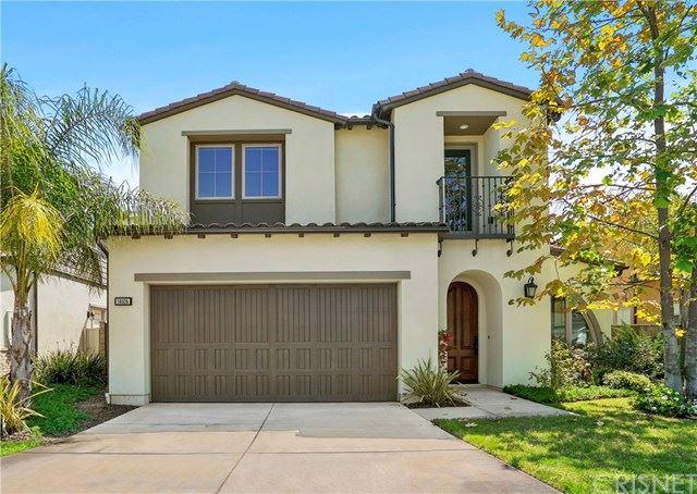 14616 Mccormick Street, Sherman Oaks, CA 91411 - MLS#: SR20069715