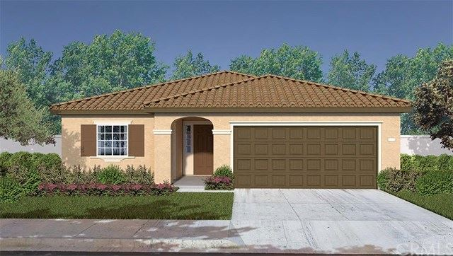 30180 Crescent Pointe Way, Menifee, CA 92585 - MLS#: SW20125715