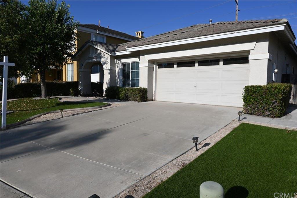 37873 Sweet Magnolia Way, Murrieta, CA 92563 - MLS#: SW21112715