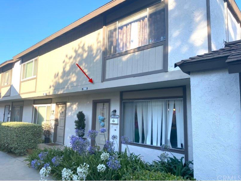 21848 Stonepine Street, Diamond Bar, CA 91765 - MLS#: TR21159715