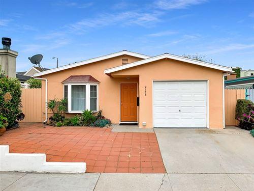 Photo of 2178 Pierpont Boulevard, Ventura, CA 93001 (MLS # 220004716)