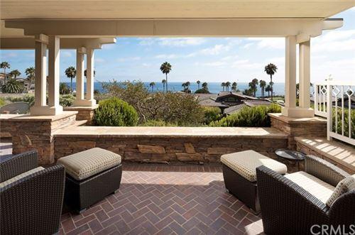 Photo of 15 Shreve Drive, Laguna Beach, CA 92651 (MLS # LG20160716)
