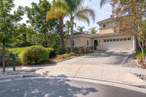 Photo of 5871 Killarney Circle, San Jose, CA 95138 (MLS # ML81811716)