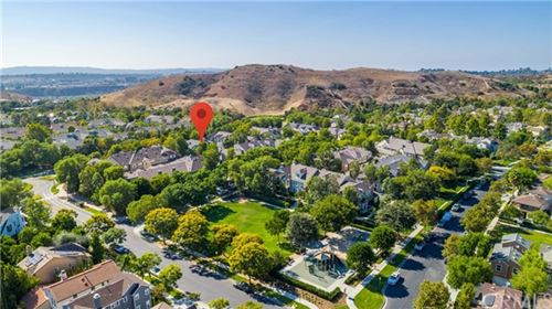 Photo of 6 Chilmark Street, Ladera Ranch, CA 92694 (MLS # OC20181716)