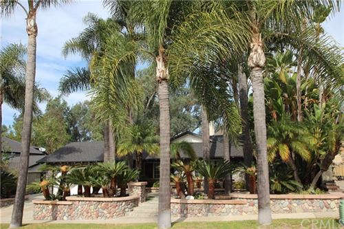 Photo of 27991 Via Del Cerro, San Juan Capistrano, CA 92675 (MLS # OC20231716)