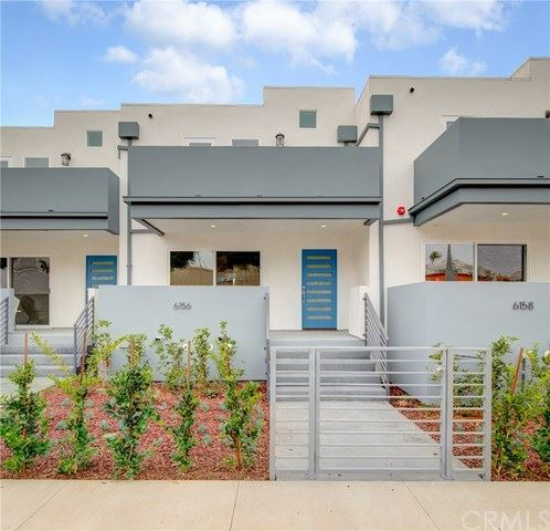 Photo of 6156 Pacific Coast Hwy, Redondo Beach, CA 90277 (MLS # PV20123716)