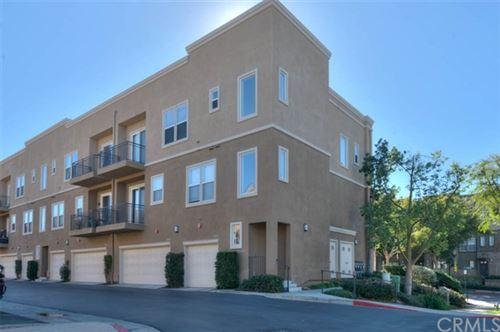 Photo of 2248 Clark Drive, Fullerton, CA 92833 (MLS # PW20223716)
