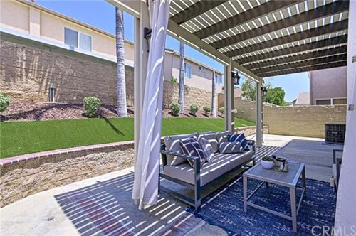 Tiny photo for 3627 Woodpecker Street, Brea, CA 92823 (MLS # PW21097716)