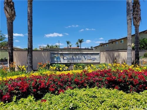 Photo of 1456 W Lambert Road #251, La Habra, CA 90631 (MLS # PW21123716)