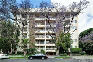 Photo of 441 N Oakhurst #304, Beverly Hills, CA 90210 (MLS # SR19116716)