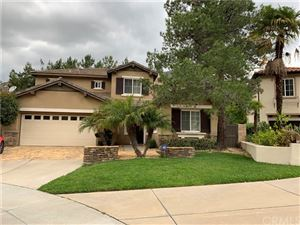 Photo of 23 Shady Cove Court, Azusa, CA 91702 (MLS # TR19162716)