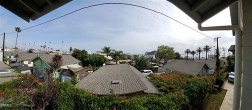 Photo of 836 E Thompson Boulevard #L, Ventura, CA 93001 (MLS # V1-5716)