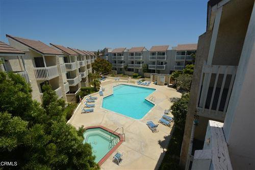 Photo of 233 S Ventura Rd. #134, Port Hueneme, CA 93041 (MLS # V1-6716)