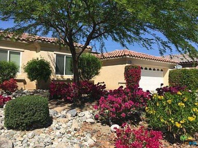 12381 Cholla Drive, Desert Hot Springs, CA 92240 - MLS#: 21679716