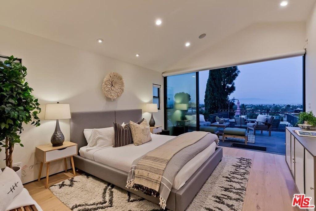 3635 Inglewood Boulevard, Los Angeles, CA 90066 - MLS#: 21757716