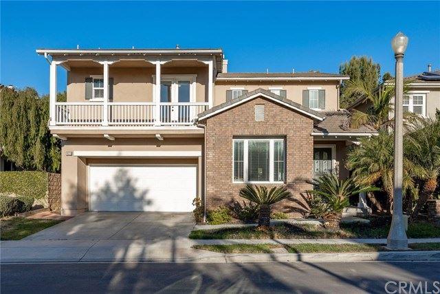 1605 Vista Luna, San Clemente, CA 92673 - #: LG20252716