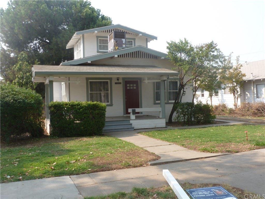 1044 W 20th Street, Merced, CA 95340 - #: MC21211716