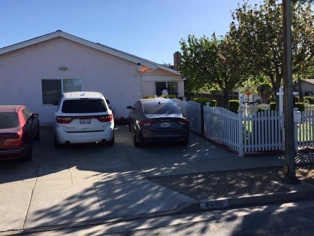 6755 Muscat Drive, San Jose, CA 95119 - #: ML81804716