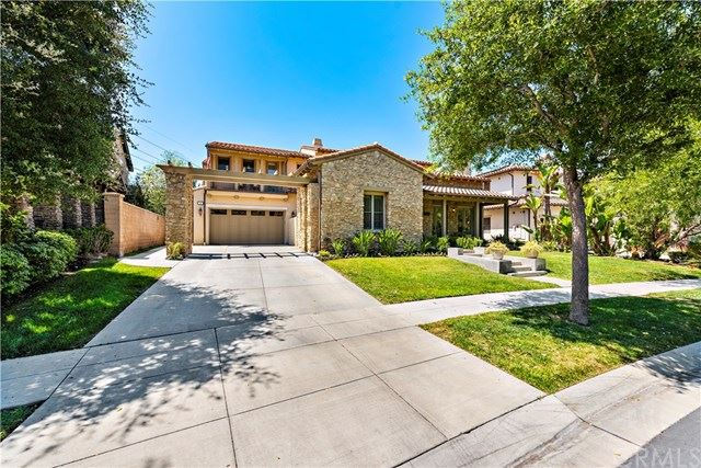 11 Pisano Street, Ladera Ranch, CA 92694 - MLS#: OC20113716