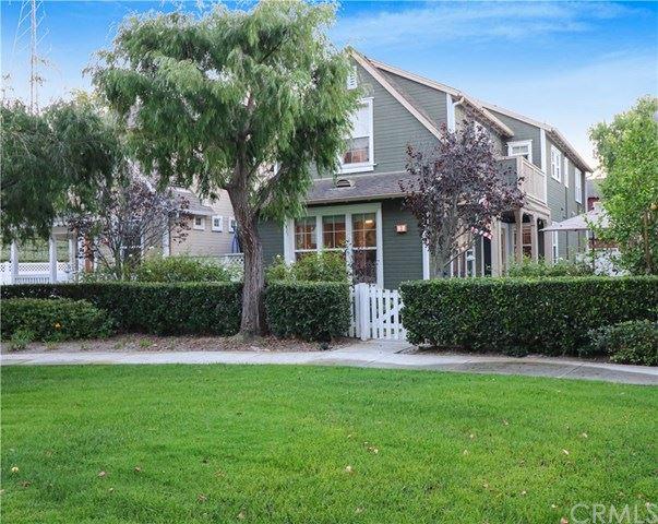 3 Fern Haven Farm, Ladera Ranch, CA 92694 - MLS#: OC20219716