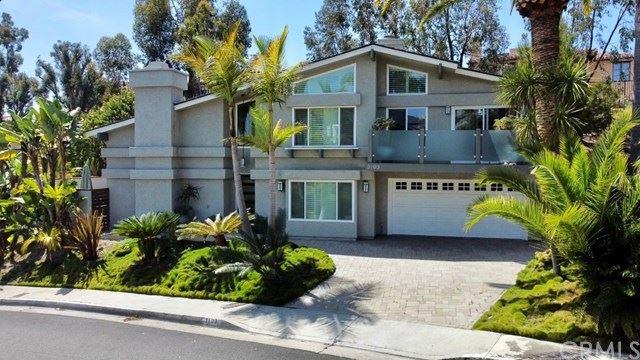 3103 Calle Quieto, San Clemente, CA 92672 - MLS#: OC21087716