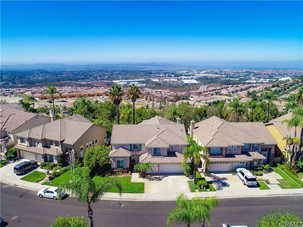 19691 Torres Way, Lake Forest, CA 92679 - MLS#: OC21204716