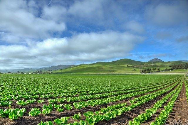 Photo of 7515 Los Osos Valley Road, San Luis Obispo, CA 93405 (MLS # PI18086716)