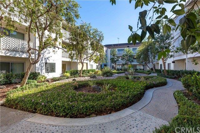 3565 Linden Avenue #326, Long Beach, CA 90807 - MLS#: PW20236716
