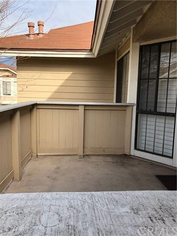 Photo of Way Riverdale #L, Stanton, CA 90680 (MLS # PW20262716)