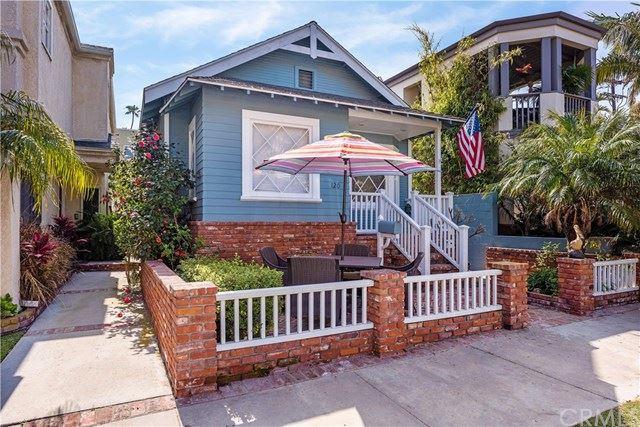 120 7th Street, Seal Beach, CA 90740 - MLS#: PW21071716