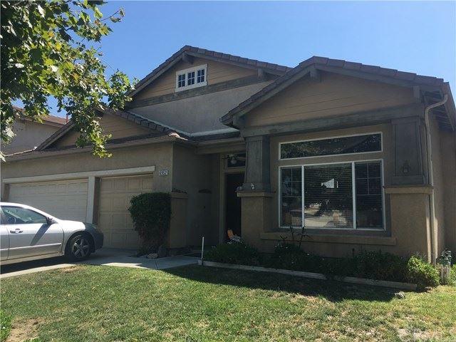 6952 Cedar Creek Road, Corona, CA 92880 - MLS#: TR19186716