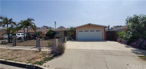 Photo of 13292 Siemon Avenue, Garden Grove, CA 92843 (MLS # OC21101717)
