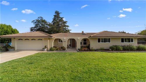 Photo of 245 N Las Flores Drive #LAS, Nipomo, CA 93444 (MLS # PI21132717)