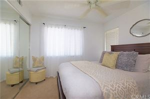 Tiny photo for 618 E FLORAL Court, Brea, CA 92821 (MLS # PW19216717)