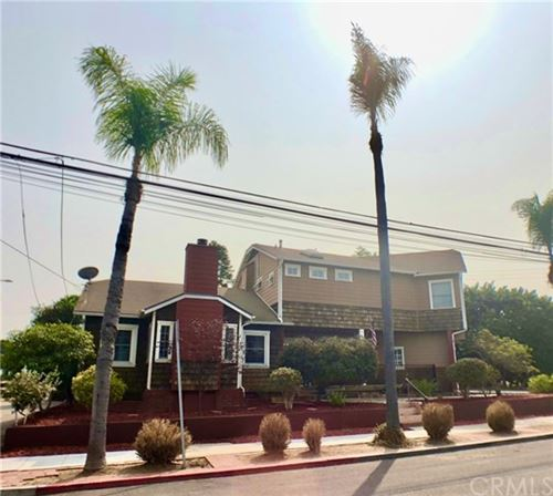 Photo of 4038 E 8th Street, Long Beach, CA 90804 (MLS # PW20192717)