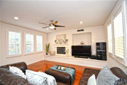 Tiny photo for 2856 Muir Trail Drive, Fullerton, CA 92833 (MLS # RS21036717)