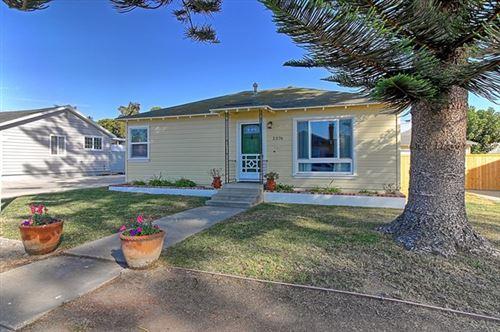 Photo of 2376 Katherine Avenue, Ventura, CA 93003 (MLS # V1-2717)