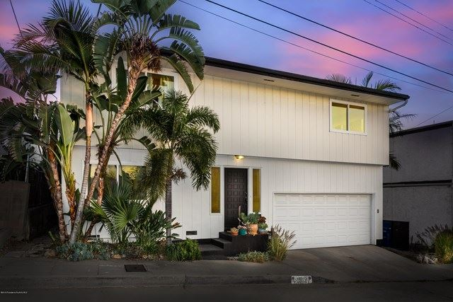 Photo for 1912 Phillips Way, Los Angeles, CA 90042 (MLS # 819004717)