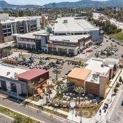 Photo of 11725 Lemay Street #12, North Hollywood, CA 91606 (MLS # CV21066717)