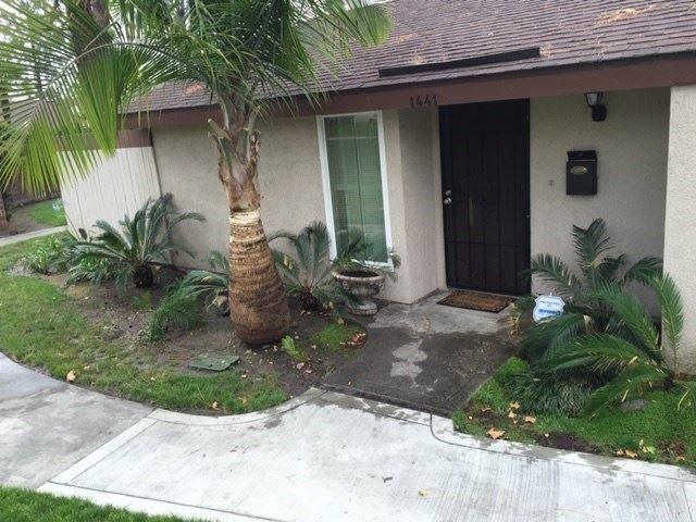 1441 W 7th Street, Upland, CA 91786 - MLS#: DW20238717