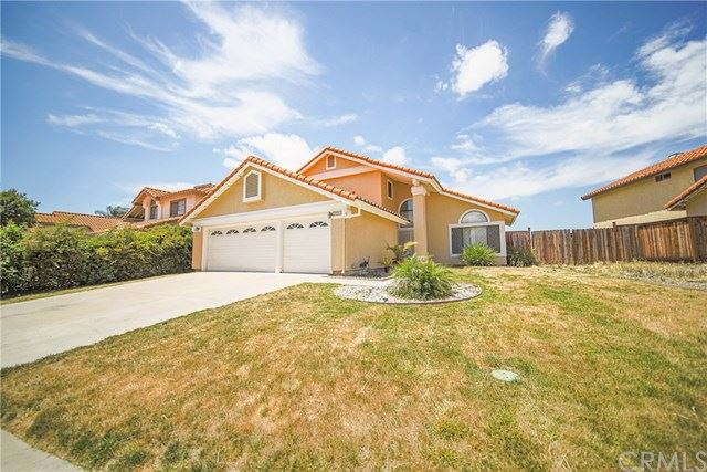 39864 Calicia Court, Murrieta, CA 92562 - MLS#: IG20093717