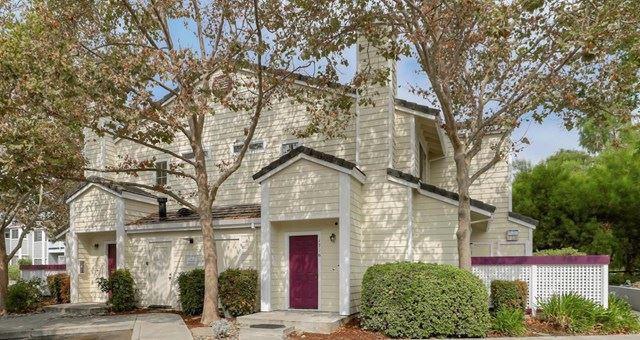 1716 Bevin Brook Drive, San Jose, CA 95112 - #: ML81808717