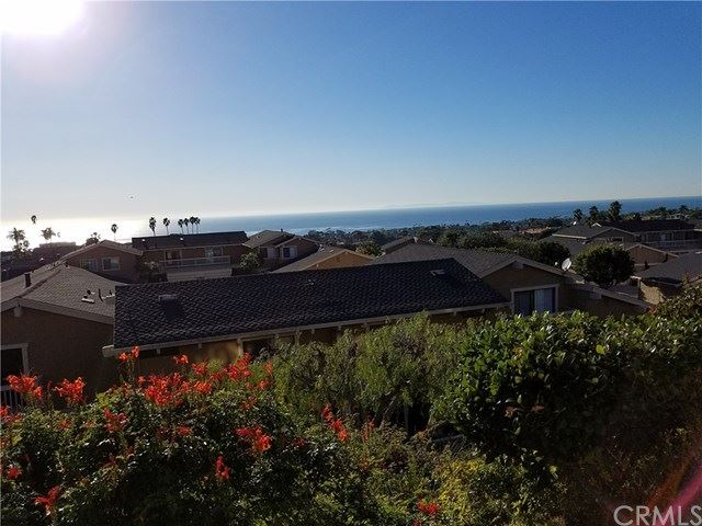 226 Avenida Baja, San Clemente, CA 92672 - #: OC20221717