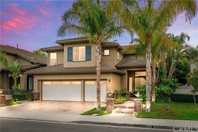 33 Calavera, Irvine, CA 92606 - MLS#: OC20249717