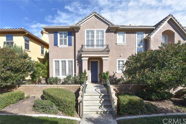 10 Three Rivers, Irvine, CA 92602 - MLS#: OC21000717
