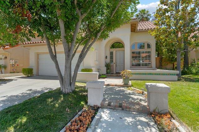 Photo of 8 Saltillo, Rancho Santa Margarita, CA 92688 (MLS # OC21126717)